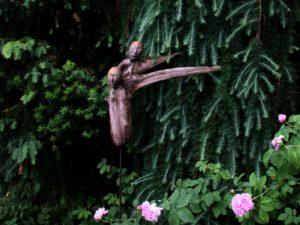 Сад Йорк