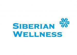 Сибирское здоровье Siberian Wellness